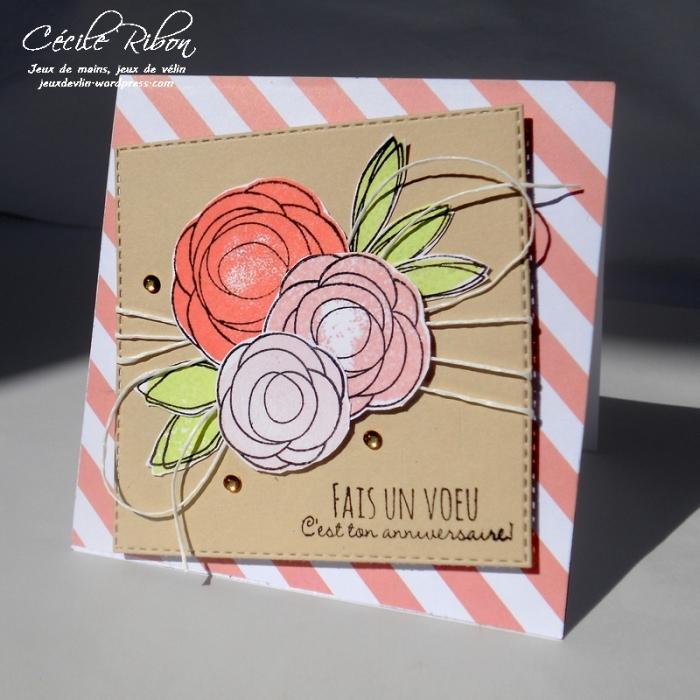 Carte Christelle - DSCN9862