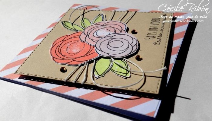Carte Christelle - DSCN9866