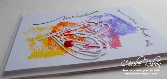 Carte CTD439 - DSCN0071