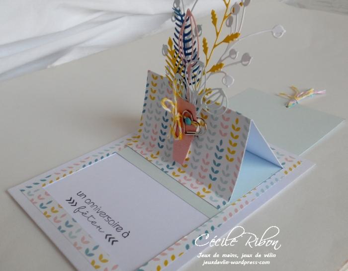 Carte Maniak151 - DSCN9815