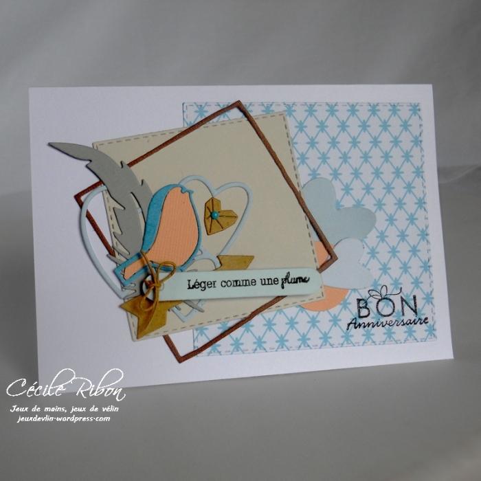 Carte Maniak152 - DSCN0018