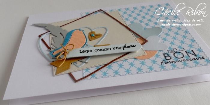 Carte Maniak152 - DSCN0025