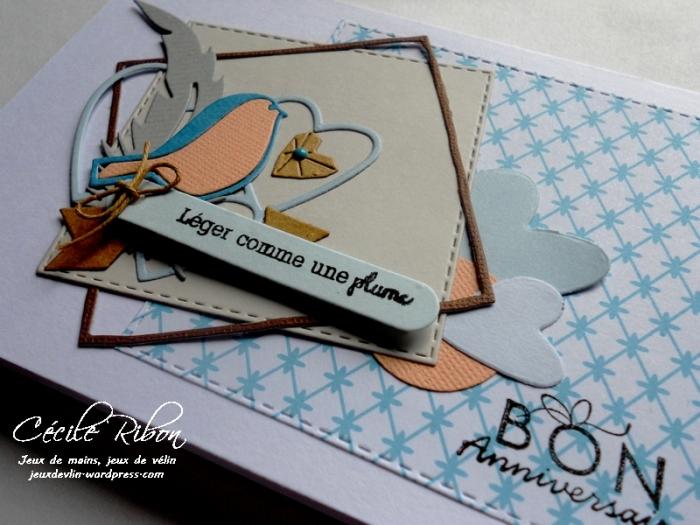 Carte Maniak152 - DSCN0029