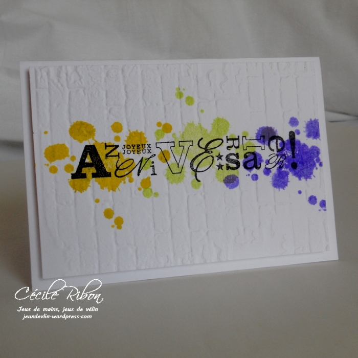 Carte PCC483 - DSCN9792