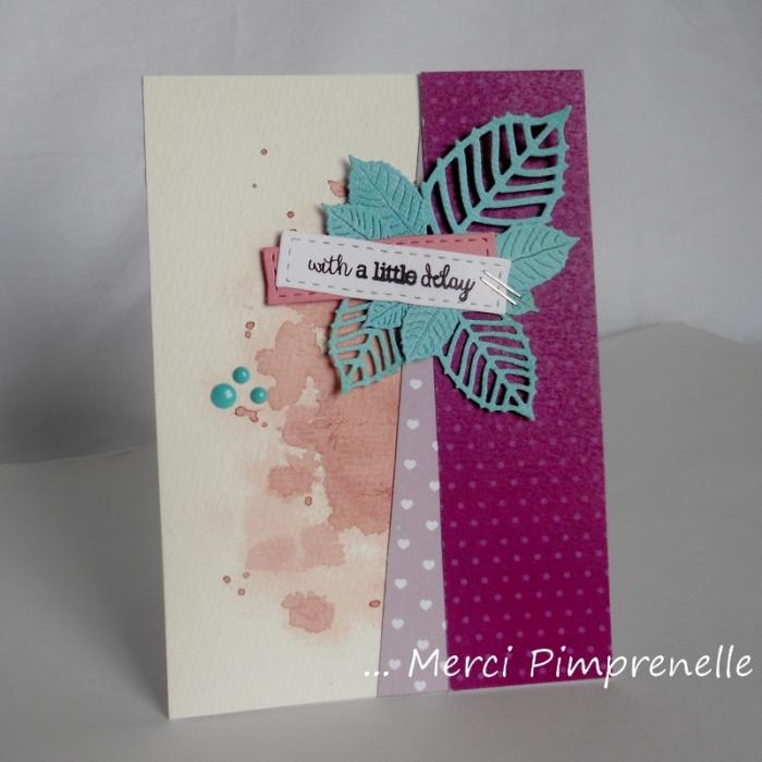 Carte XBd Pimprenelle - DSCN9995