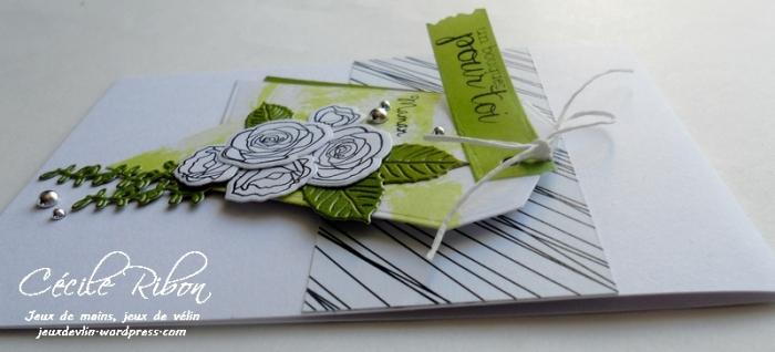 Carte 4enScrap0301 - DSCN0544