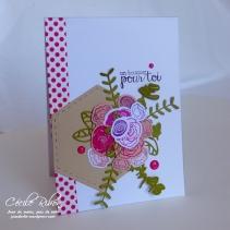 Carte 4enScrap0302 - DSCN0588