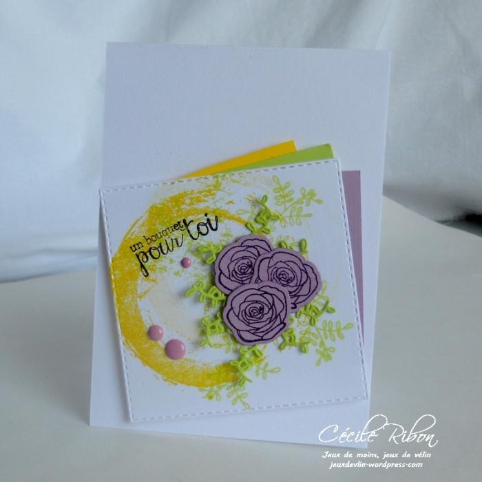 Carte 4enScrap0303 - DSCN0606