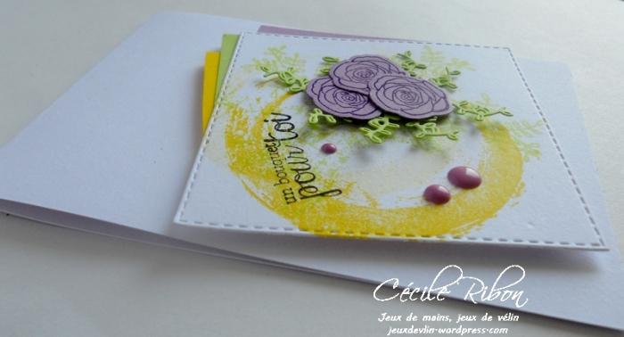 Carte 4enScrap0303 - DSCN0610