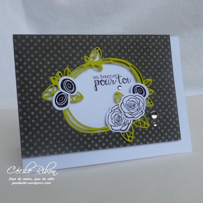 Carte 4enScrap0305 - DSCN0646