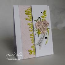 Carte 4enScrap0306 - DSCN0707