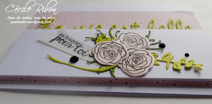 Carte 4enScrap0306 - DSCN0711