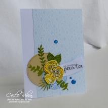 Carte 4enScrap0307 - DSCN0736