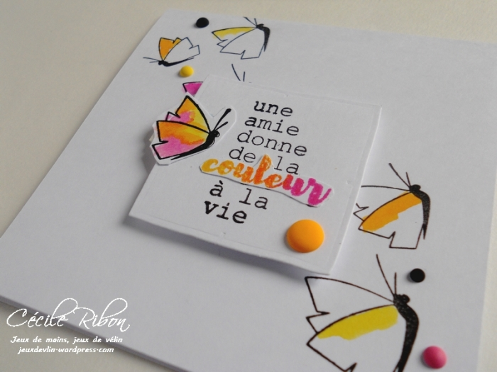 Carte Creablabla320 - DSCN0200