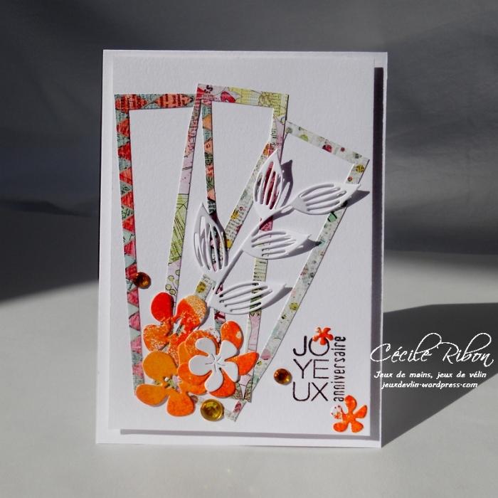 Carte Marie-Claire - DSCN9896
