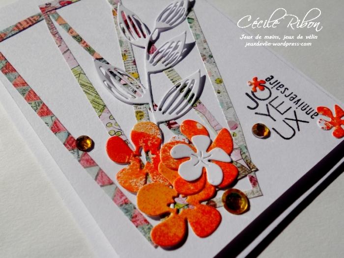 Carte Marie-Claire - DSCN9903