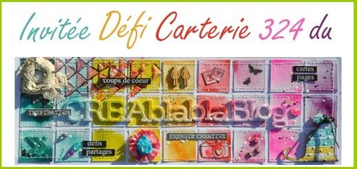 bouton Invitée Carterie du Creablablablog 324