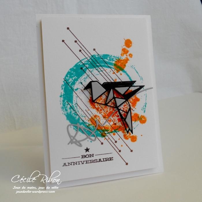 Carte Creablabla323 - DSCN0905