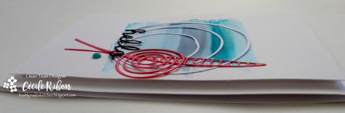 Carte FMS292 - DSCN1036