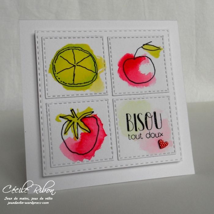 Carte Maniak155 - DSCN0959
