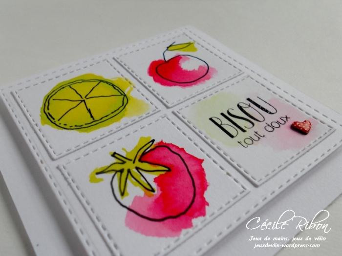 Carte Maniak155 - DSCN0972