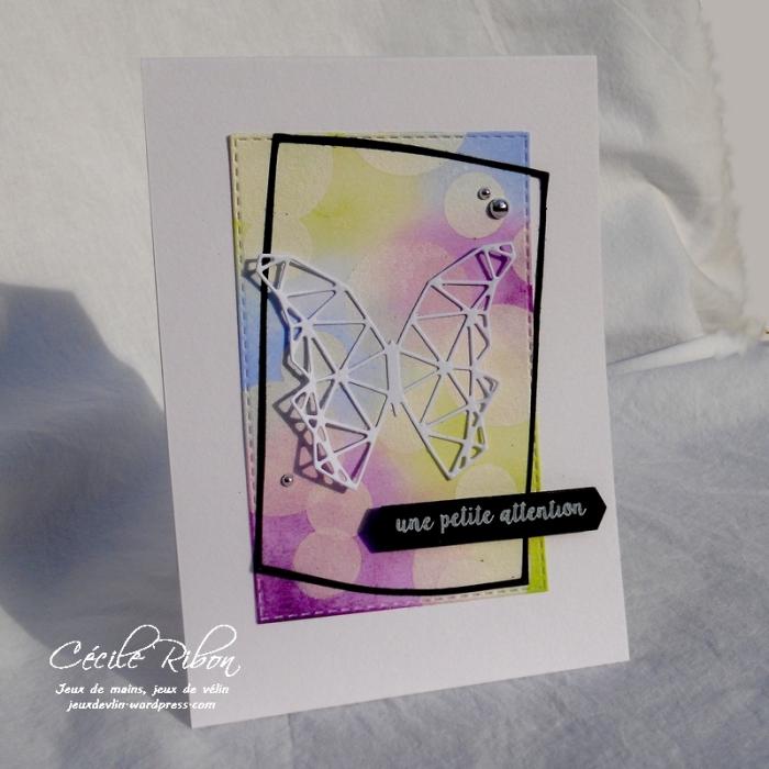 Carte Maniak156 - DSCN1176