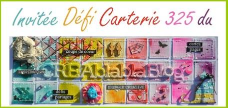 bouton Invitée Carterie du Creablablablog 325
