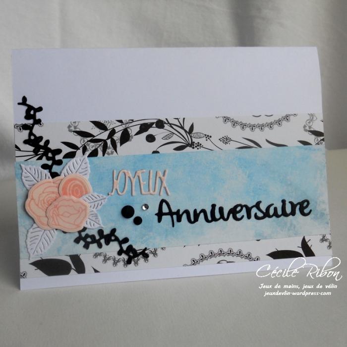 Carte Angela - DSCN1626