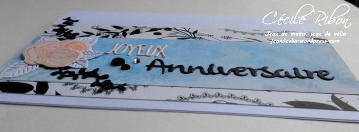 Carte Angela - DSCN1630