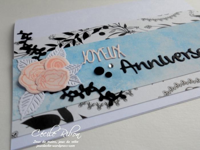 Carte Angela - DSCN1632