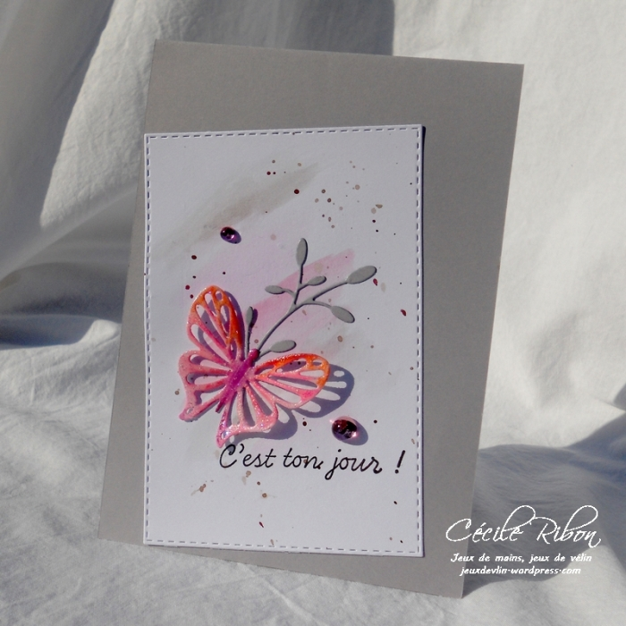 Carte Christine P - DSCN1510