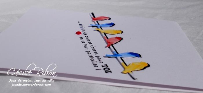 Carte CTD450 - DSCN1556