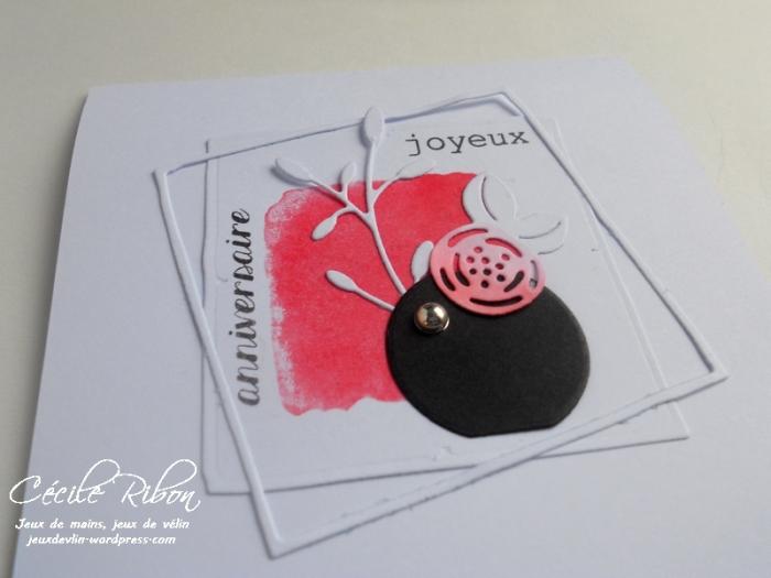 Carte EdwigeC - DSCN1620