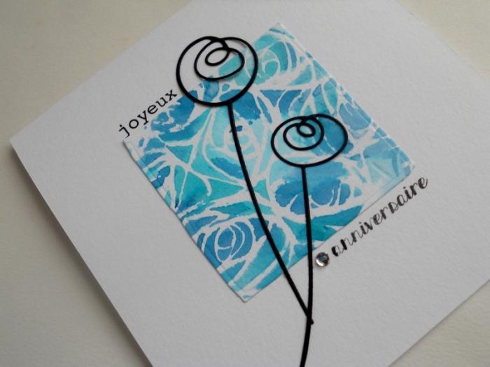 Carte Estelle - DSCN1665