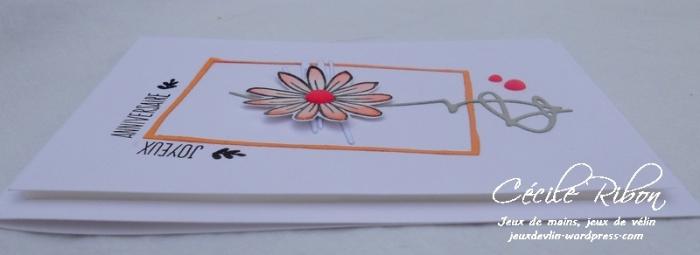 Carte Françoise - DSCN1236