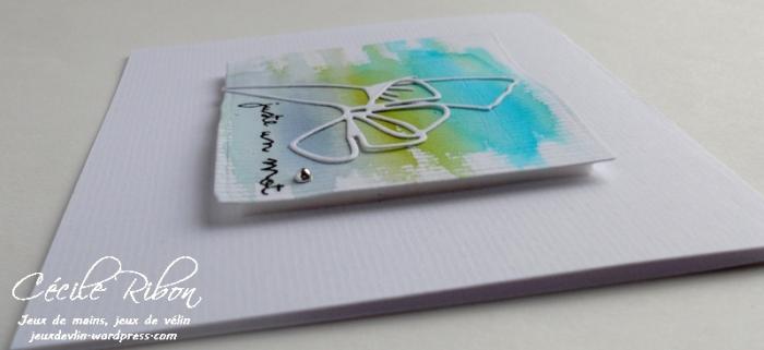 Carte LittleScrap18 - DSCN1378