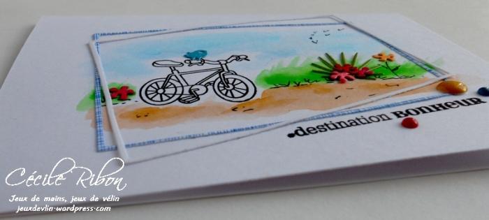 Carte Maniak157 - DSCN1486