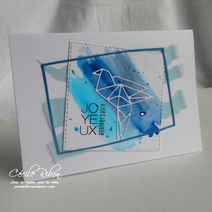 Carte Thierry - DSCN1472