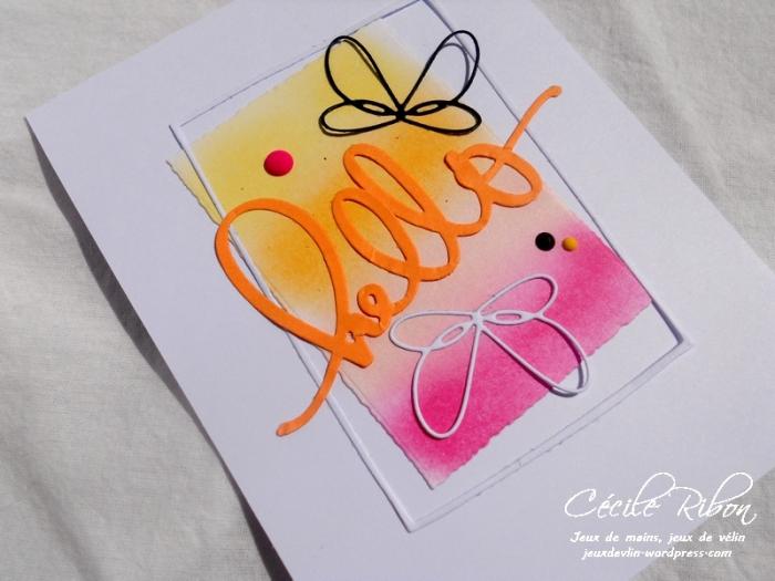 Carte Creablabla327 - DSCN1942