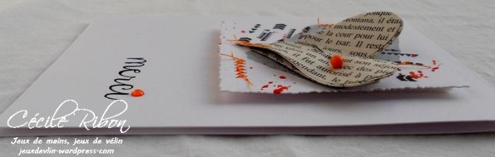 Carte AIDSept17Ch4 - DSCN2861