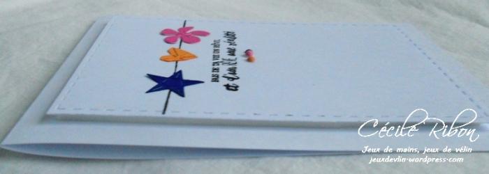 Carte Creablabla328 - DSCN2564