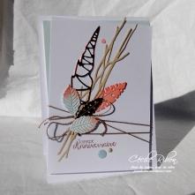 Carte 4enScrap0401 - DSCN3186