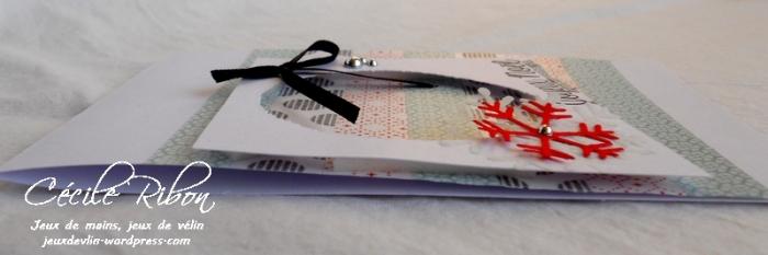 Carte 4enScrap0403 - DSCN3290