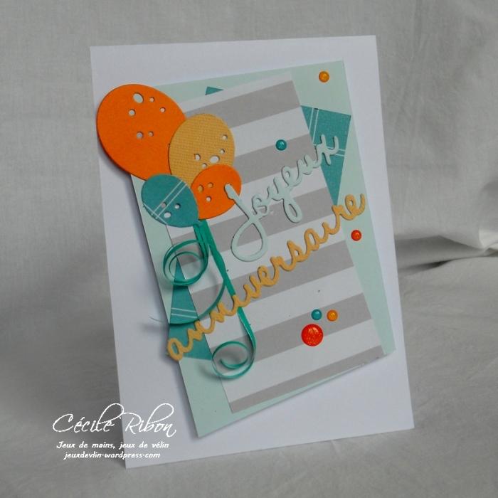 Carte 4enScrap0404 - DSCN3302