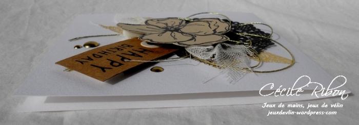 Carte Creablabla330 - DSCN3045