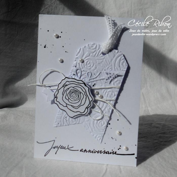 Carte Creablabla330c - DSCN3095