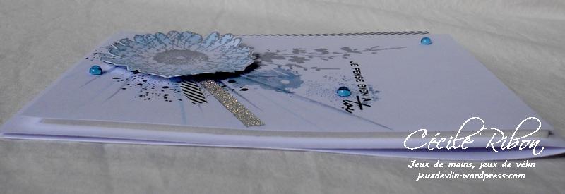 Carte Creablabla331 - DSCN3064