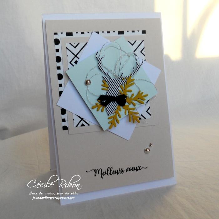 Carte Creablabla333 - DSCN3730