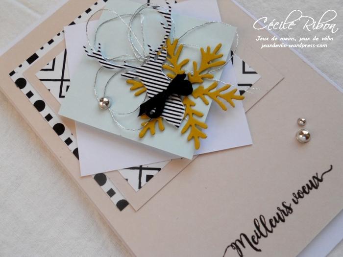 Carte Creablabla333 - DSCN3735