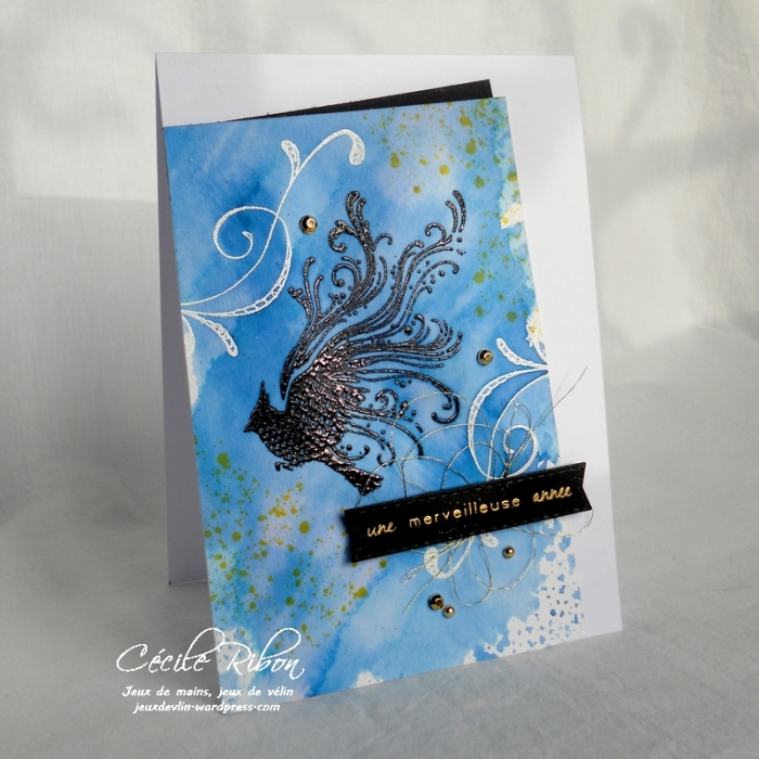 Carte Creablabla334 - DSCN3923